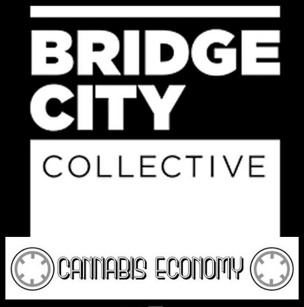 Episode #98 - David Alport, Bridge City Collective