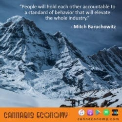 Ep. 409: Mitch Baruchowitz, Merida Capital